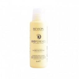 REVLON - EKSPERIENCE - HYDRO NUTRITIVE Shampoo (50ml) Shampoo Nutri-Idratante