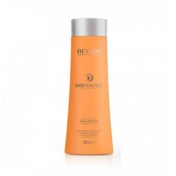 REVLON - EKSPERIENCE - WAVE REMEDY ANTY FRIZZ CLEANSER (250 ml) Anti-Frizz-Shampoo