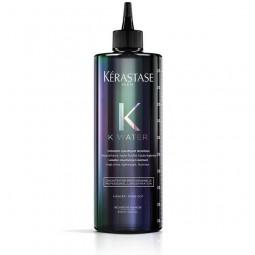 KÉRASTASE - K WATER Treatment Lamellar (400ml) Trattamento ristrutturante lamellare