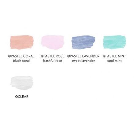 GOLDWELL - ELUMEN PLAY - Pastel Mint (120ml) Colore semi permanente
