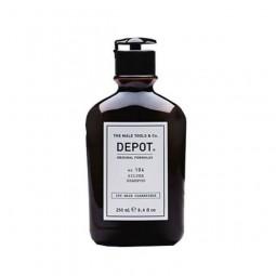 DEPOT - No.104 SILVER SHAMPOO (250ml) Shampoo per capelli grigi