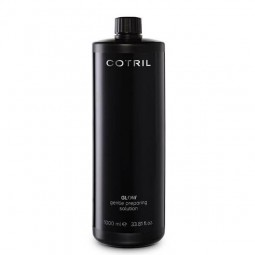 COTRIL - GLOW GENTLE PREPARING SOLUTION (1000ml) Soluzione per Tinte Cotril