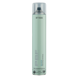 PROFESSIONAL BY FAMA - STYLING - BLOCK (500 ml) Extra starkes Haarspray