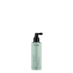 PROFESSIONAL BY FAMA - STYLING - BODYLIFT (150ml) Spray volumizzante