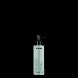 PROFESSIONAL BY FAMA - STYLING - BODYLIFT (150 ml) Volumenspray