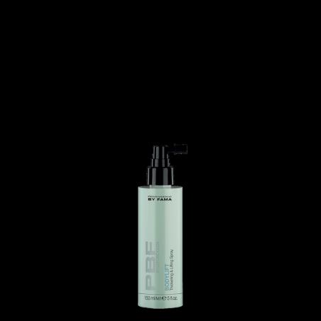 PROFESSIONAL BY FAMA - STYLING - BODYLIFT (150ml) Spray volumizzante
