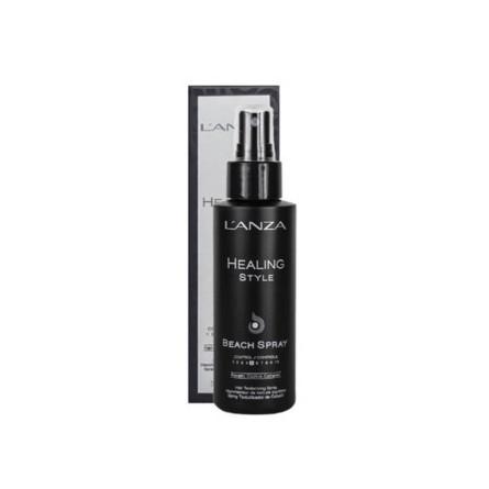 L'ANZA - HEALING STYLE - BEACH SPRAY (100ml) Spray Modellante