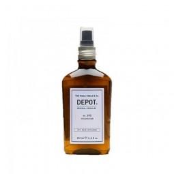 DEPOT - Nr. 305 VOLUMIZER SPRAY (200 ml) Texturierungsspray