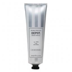 DEPOT - No.310 CURL DESIGNER (150ml) Crema modellante capelli ricci