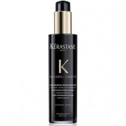 KÉRASTASE - NEW CHRONOLOGISTE -THERMIQUE REGENERANT (150ml) Crema pre asciugatura rivitalizzante