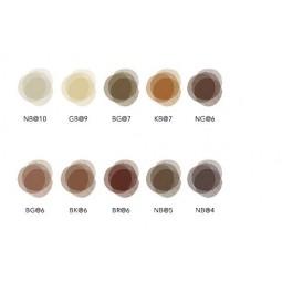 Goldwell Elumen - Bright - BM@6 (200ml) Tinta per capelli