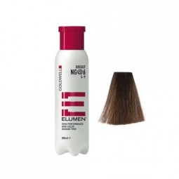 Goldwell Elumen - Bright - NG@6 (200ml) Tinta per capelli