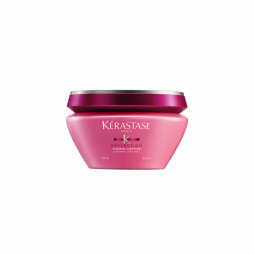 KÉRASTASE - REFLECTION - MASQUE CHROMA CAPTIVE (200ml) Maschera intensificatrice di luminosità
