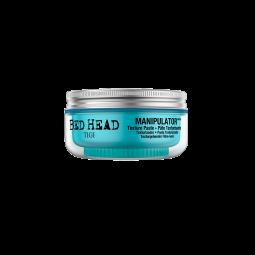 TIGI - BED HEAD - MANIPULATOR TEXTURE PASTE (57gr) Pasta texturizzante