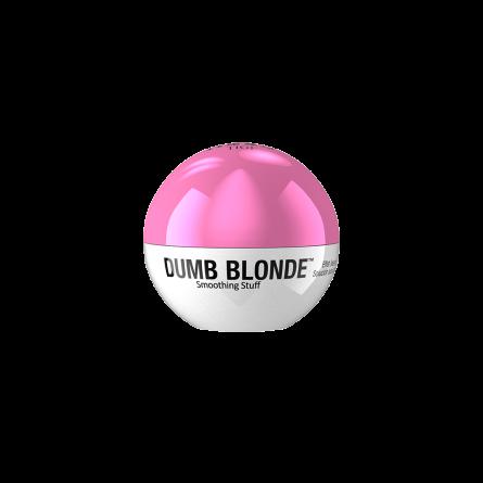 TIGI - BED HEAD - DUMB BLONDE (48G) Crema lucidante