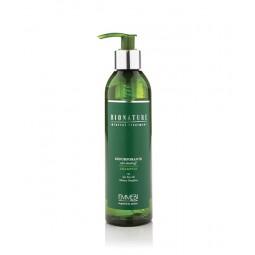 EMMEBI ITALIA - BIONATURE MINERAL TREATMENT - SHAMPOO DEFORFORANTE (250ml) Shampoo anti forfora