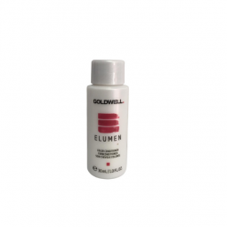 GOLDWELL - ELUMEN - Color Conditioner (30ml) Balsamo per capelli colorati