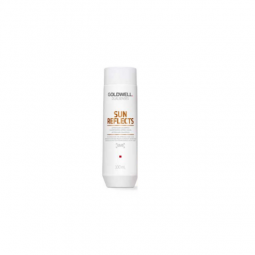 GOLDWELL DUALSENSES - SUN REFLECTS - AFTER SUN (100ml) Shampoo Dopo sole