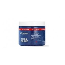 GOLDWELL - STYLESIGN - ULTRA VOLUME - LAGOOM JAM 4 (200ml) Gel