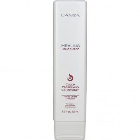 L'ANZA - HEALING COLORCARE - Color Preserving Conditioner (250ml) Balsamo