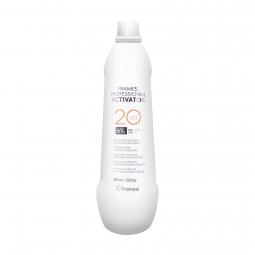 FRAMESI - PROFESSIONAL ACTIVATOR 20 vol. (946ml) Emulsione ossidante