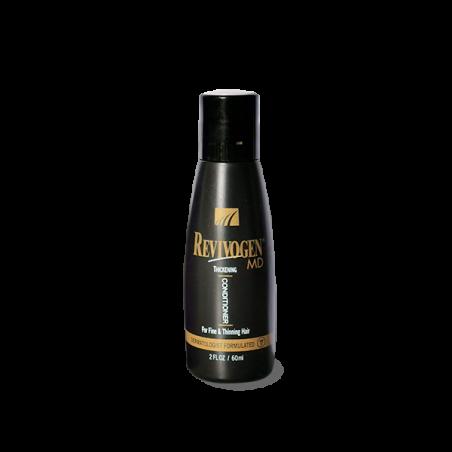 REVIVOGEN - THICKENING CONDITIONER - Balsamo Idratante