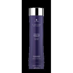 ALTERNA - CAVIAR - ANTI-AGING Replenishing Moisture Conditioner (250ml) Balsamo idratante