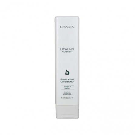 L'ANZA - HEALING NOURISH - Stimulating Conditioner (250ml) Balsamo rivitalizzante
