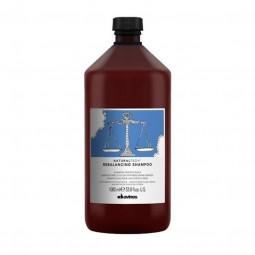 DAVINES - NATURALTECH - REBALANCING SHAMPOO (1000ml) Shampoo riequilibrante