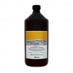 DAVINES - NATURALTECH - NOURISHING SHAMPOO (1000ml) Shampoo nutriente