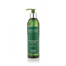 EMMEBI ITALIA - BIONATURE MINERAL TREATMENT SEBO-NORMALIZZANTE SHAMPOO (250ml) Shampoo normalizzante
