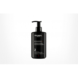 GOLDWELL SYSTEM - BONDPRO+ 1PROTECTION SERUM (500ml) Siero Protettivo