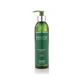 EMMEBI ITALIA - BIONATURE MINERAL TREATMENT BAGNO USO FREQUENTE (250 ml) Shampoo Uso frequente