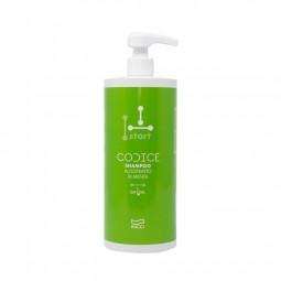 INCO - CODICE START SHAMPOO ESTRATTO MENTA (1000ml) Shampoo estratto menta