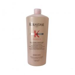 KÉRASTASE - GENESIS - Bain Hydra-Fortifiant (1000ml) Shampoo fortificante anticaduta