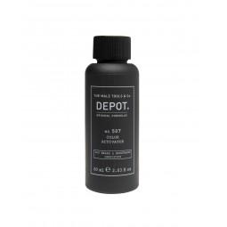 DEPOT - No.507 COLOR ACTIVATOR (60ml) Attivatore concentrato