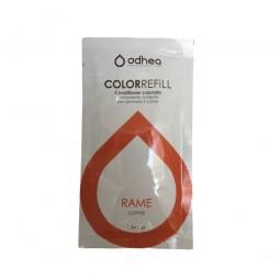 ODHEA - COLOR REFILL RAME (25ml) Conditioner colorato