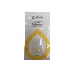 ODHEA - COLOR REFILL DORATO (25ml) Conditioner colorato