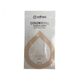 ODHEA - COLOR REFILL SABBIA (25ml) Conditioner colorato