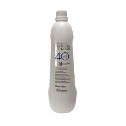 FRAMESI - PROFESSIONAL ACTIVATOR 40 vol. (946ml) Emulsione ossidante
