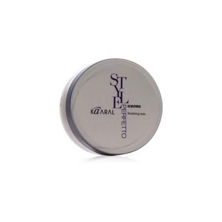 KAARAL – STYLE PERFETTO – SCULTURA (100ml)