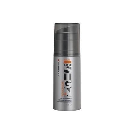 GOLDWELL - STYLESIGN -– ROUGHMAN –- PASTA CREMOSA (100ml)