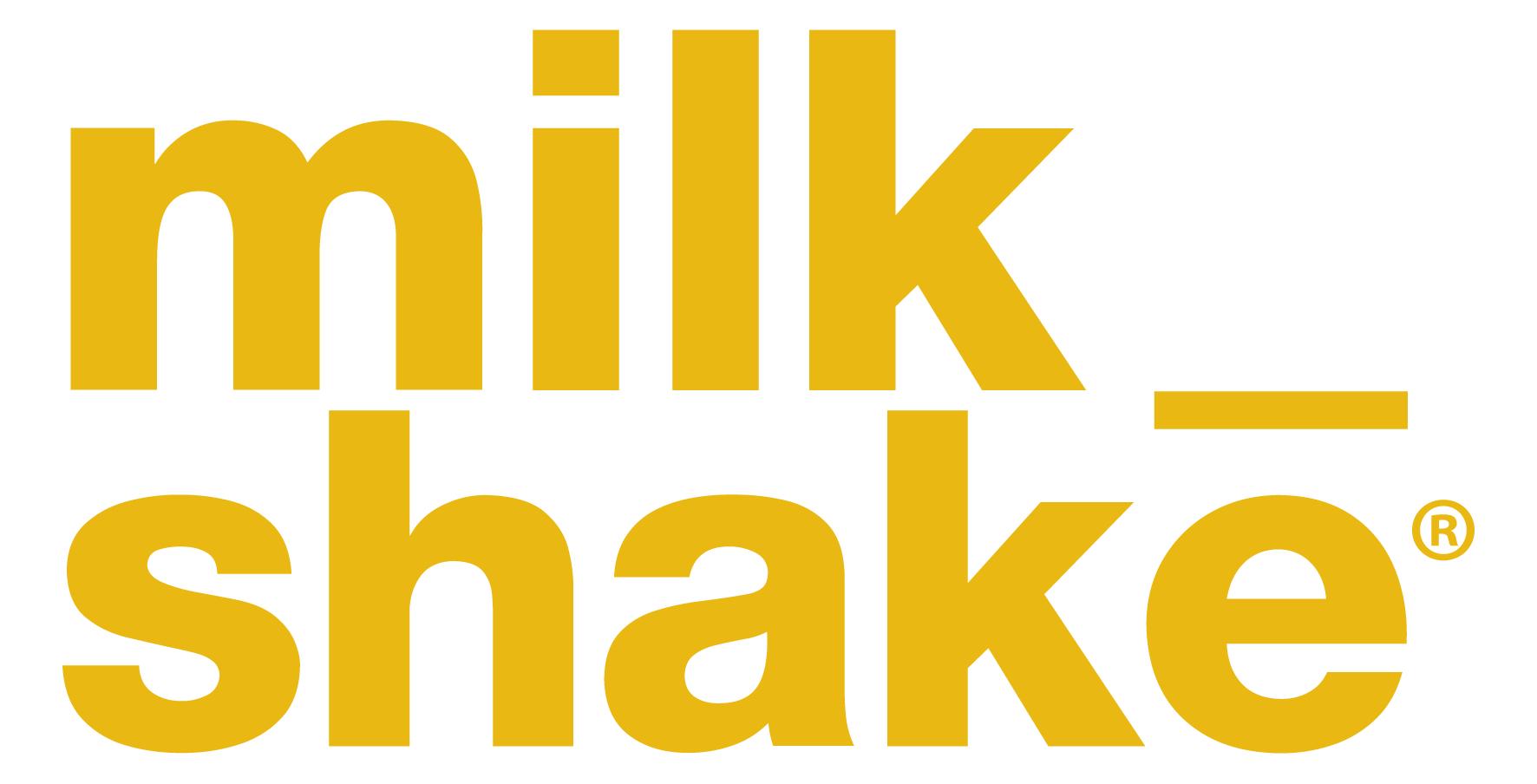 Milk Shake su Pianeta Capelli, brand specializzato nella cura dei capelli con prodotti di facile utilizzo, naturali ed efficaci grazie alle ultime scoperte tecnologiche disponibili
