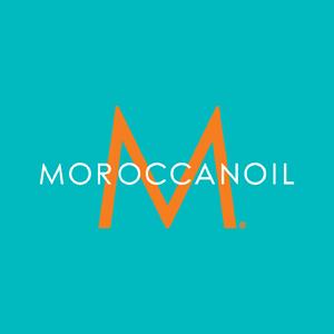 Moroccanoil su Pianeta Capelli, è un brand specializzato nella creazione di trattamenti efficaci e rivitalizzanti per i tuoi capelli